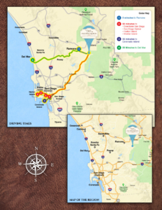 OWR-CA-Site-Location-Map-