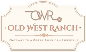 Old West Ranch - Land for sale - San Diego California