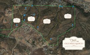 OWR-CA-13-Wells-Locations-Map-Final-SM