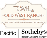 Old West Ranch California | Ranches for sale in California